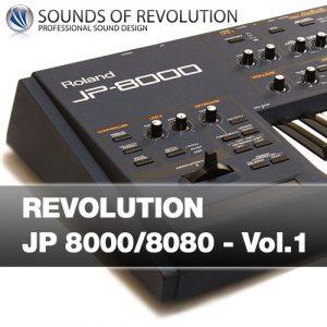 roland jp8000 sounds