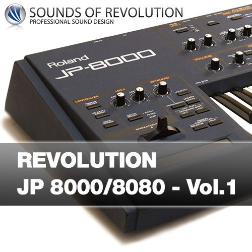 roland jp8000 sounds