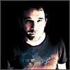 music producer ian carey