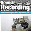 german music production magazine