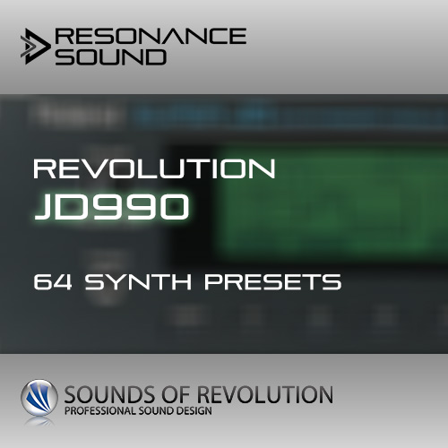 roland jd990 patches