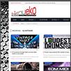 online music production blog
