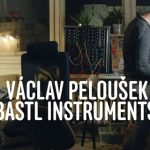 bastl instruments documentary