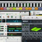 news about the DAW propellerhead reason