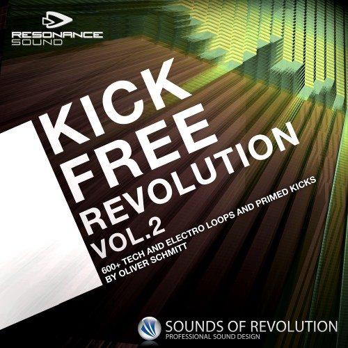 kick free loops