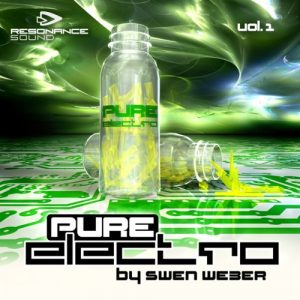 sample pack by Swen Weber