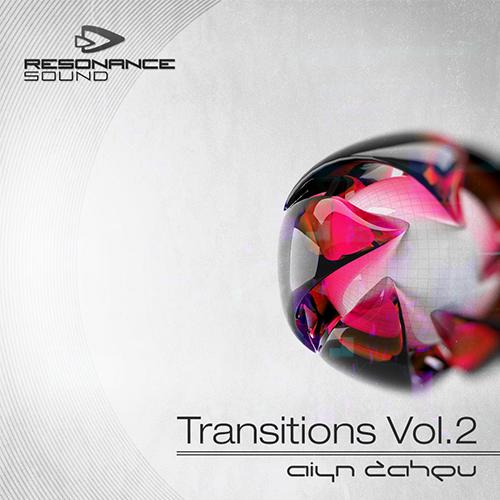 trance sounds for uhe diva synthesizer