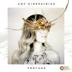 royalty free vocal sample pack by Amy kirkpatrick