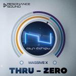85 Massive x presets by Aiyn Zahev Sounds