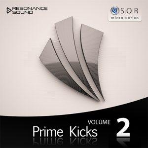 kick samples for tech house