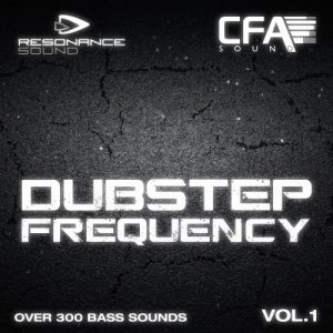 bass loops for dubstep music