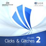 top and click loops for tech house