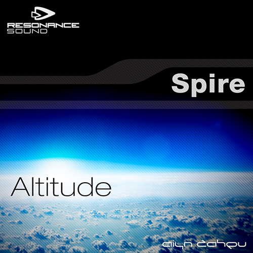 edm and trance patches for reveal sound spire synthesizer