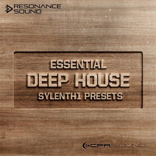 deep house sounds for lennar digital sylenth1 vst synth