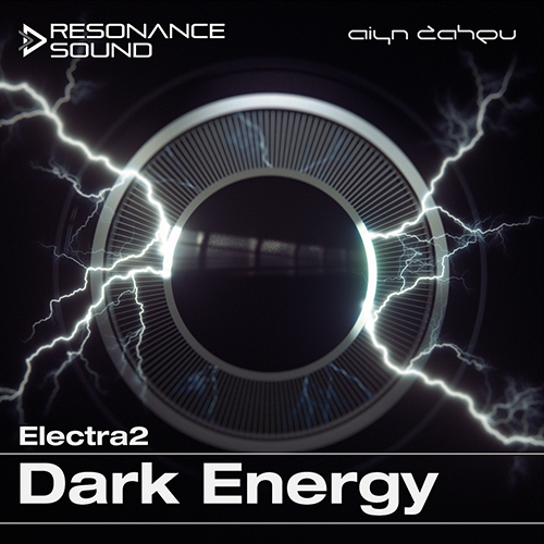 trance presets for tone2 electra2 synthesizer