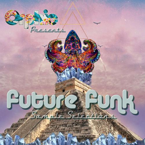 future funk loops by basement freaks