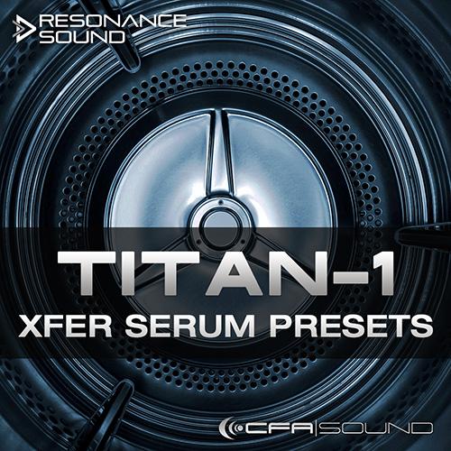 edm serum presets by cfa-sound
