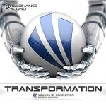 robotic and transformer like sound effects