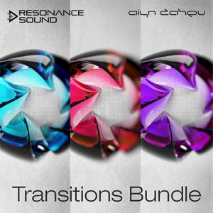 bundle of diva soundsets by aiyn zahev sounds