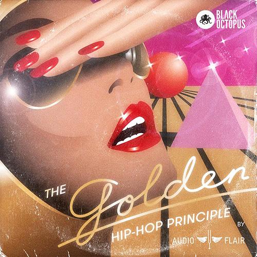 hip hop samples and loops by black octopus soundf