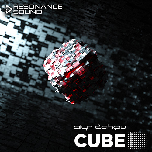 repro-5 presets for edm progressive house and trance music