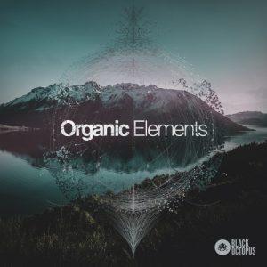 organic techno loops and samples