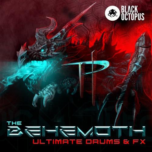 drums & fx samples for dubstep music
