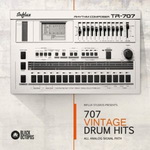 roland tr-7070 drum samples and loops
