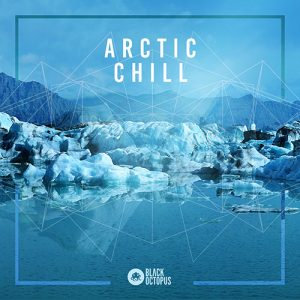 ambient and chill out loops for music production