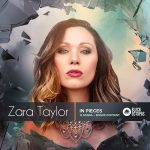vocal samples by the artist zara taylor