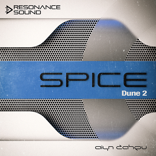 edm and trace presets for synapse audio dune 2 synth