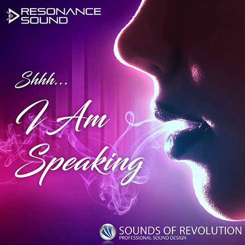 female vocal samples by sounds of revolution