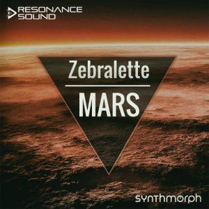 zebralette presets for cinematic music