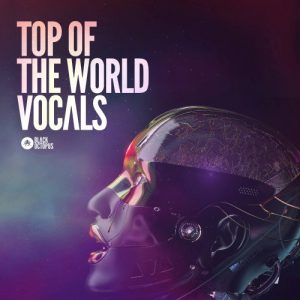world vocal samples for music production