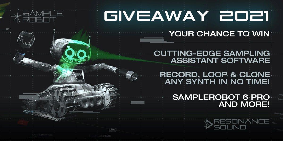 Win cuting edge sampling assistant software