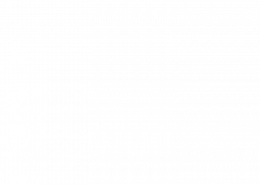 Video: Bastl Instruments Cuckoo Documentary 2017